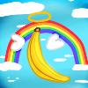 Hizonde's avatar