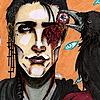 Hizumii's avatar