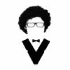 HJ-6's avatar