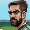 HJacobi's avatar