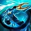 hjayblu's avatar
