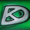 hjdkraus's avatar
