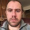 Hjellbrekke's avatar