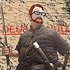 Hjered-of-Reno's avatar