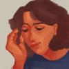 hjertelig's avatar
