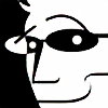 hjhornbeck's avatar