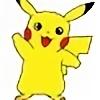 Hjimjim's avatar