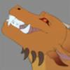 HJKR's avatar