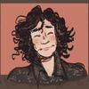 hjnintendofan's avatar