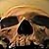 Hjoranna's avatar
