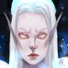 Hjorka's avatar