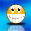 Hjorten95's avatar