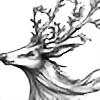 hjorter's avatar