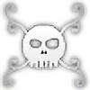 HJPintoAvila's avatar