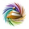 HJR-Designs's avatar