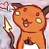 HJSoulma's avatar