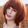 hjsteele's avatar