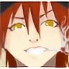 hjtnw1's avatar