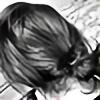 hjvgvh's avatar