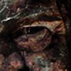 hjwm's avatar