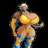 HK-1988's avatar