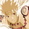 Hk-Div's avatar