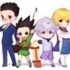 HK-Sno's avatar