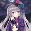 HK726's avatar