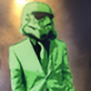 HKadArts's avatar