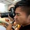 hkamsadi's avatar