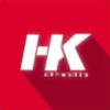 Hkartworks99's avatar