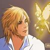 HkBaru386's avatar