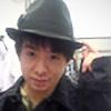hkboy's avatar