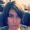 hkdsass's avatar