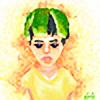 hkeas's avatar
