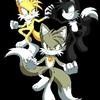 hker021's avatar