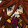 Hketto's avatar