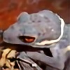 HKGecko's avatar
