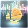 HKHSBC's avatar