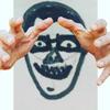Hkiller2000's avatar