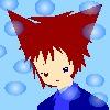 Hkimimura's avatar