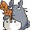 HKJS's avatar
