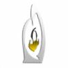 HKK98's avatar