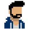 Hklti36Fljf's avatar