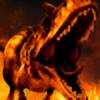 HKnx's avatar
