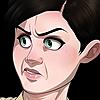 hkonako's avatar