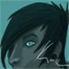 hkor's avatar