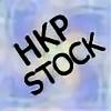 HKPasseyStock's avatar