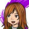 hkppg's avatar