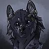 HKrimbacher's avatar